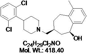 GLXC-02113