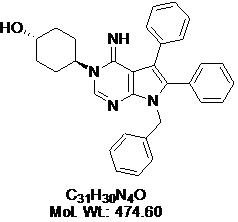 GLXC-02193