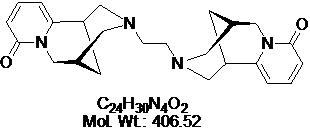 GLXC-02469