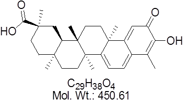 GLXC-02518