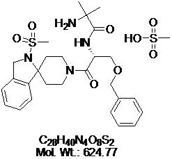 GLXC-03227
