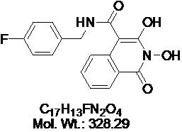 GLXC-03346