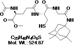 GLXC-03361