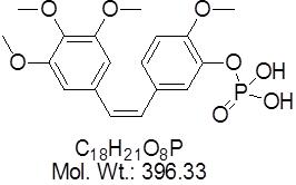 GLXC-03365