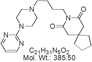 GLXC-03404