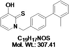 GLXC-03421