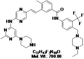 GLXC-03517