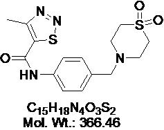 GLXC-03539