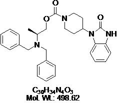 GLXC-03552
