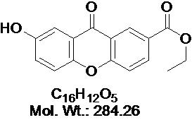 GLXC-03555