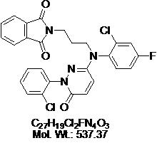 GLXC-03605