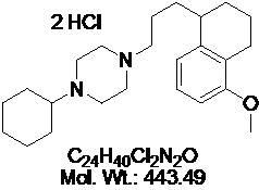 GLXC-03631