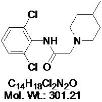 GLXC-03633
