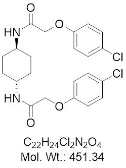 GLXC-03636