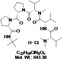 GLXC-03647