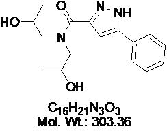 GLXC-03649