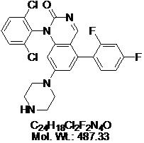 GLXC-03658