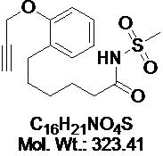 GLXC-03662
