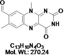 GLXC-03675