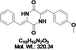GLXC-03677
