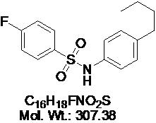 GLXC-03684