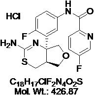 GLXC-03685