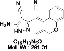 GLXC-03692