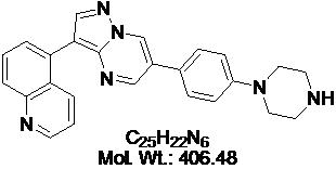 GLXC-03718