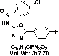 GLXC-03722