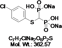 GLXC-03730