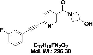 GLXC-03737