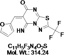 GLXC-03762