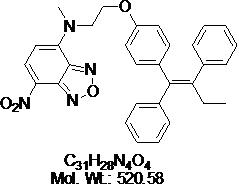 GLXC-03763