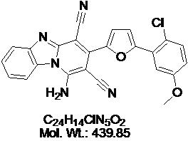 GLXC-03769