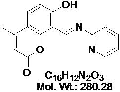 GLXC-03773
