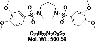 GLXC-03774