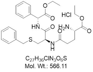 GLXC-03776
