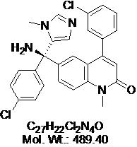 GLXC-03777