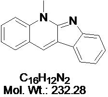 GLXC-03779
