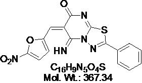 GLXC-03783