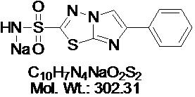 GLXC-03784
