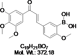 GLXC-03786