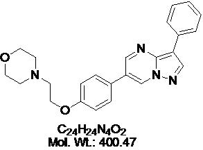 GLXC-03798
