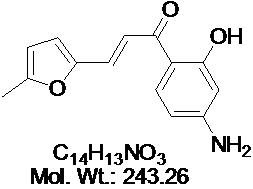 GLXC-03819