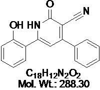 GLXC-03826