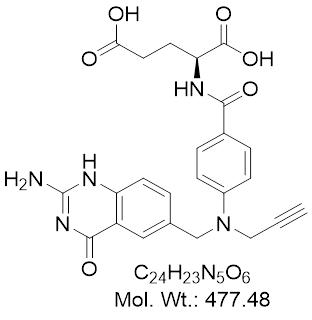 GLXC-03827