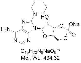 GLXC-03828