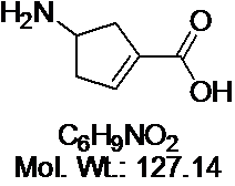 GLXC-03831