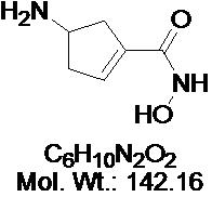 GLXC-03832