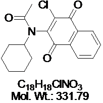 GLXC-03836
